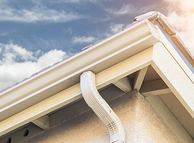 We have the answers to your gutter and downspout questions - Pittsburgh, Allegheny County and Washington County