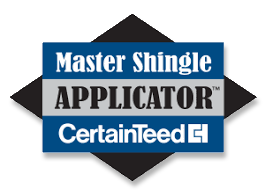 Master Shingle Installation - New or Repair Roofing in Pittsburgh, Allegheny and Washington County