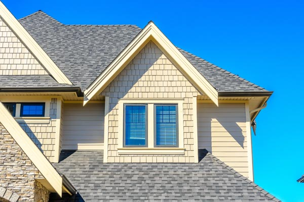 We have the answers to your soffit and fascia questions - Pittsburgh, Allegheny County and Washington County